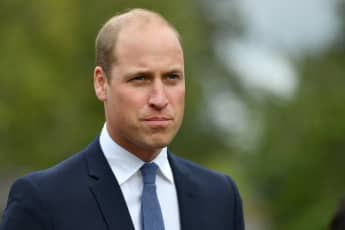 """Prince William """"Very Upset"""" At Harry & Meghan For """"Insulting"""" The Queen with statement on royal work service life 2021"""