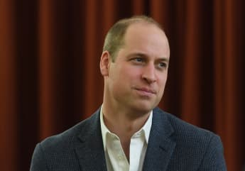 How His Children Inspire Prince William's Environmental Mission