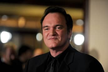Quentin Tarantino Almost Directed THIS Marvel Movie - Find Out Why He Didn't