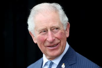 Spencer: Prince Charles Actor Cast In New Princess Diana Movie Jack Farthing film release date watch 2021 2022