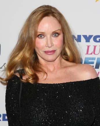 Tanya Roberts Has Died After Premature Death Report