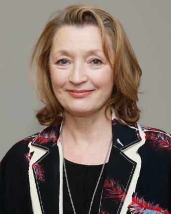 'The Crown': Lesley Manville Cast As Princess Margaret For Season 5