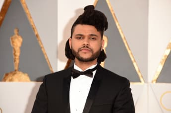 The Weeknd's New Face In Music Video, Selfie - Is It Real? Save Your Tears watch 2021