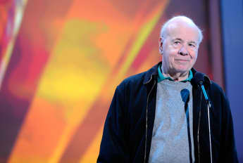 Tim Conway The Dentist In Memoriam
