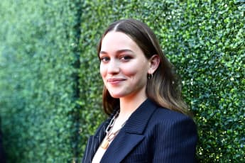Netflix 'You': This Is How Victoria Pedretti Feels About Fame