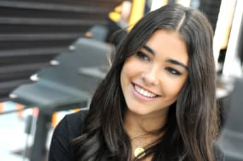 Who Is Madison Beer?
