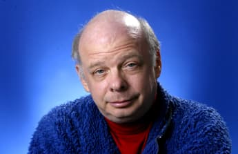 Who Is Wallace Shawn?