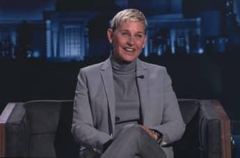 Why The Ellen DeGeneres Show Is Ending After Season 19 2022 season 18 2021 finale episode Oprah Winfrey