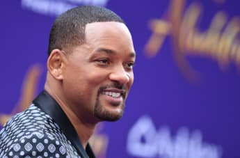 """Will Smith Opens About Feud With Janet Hubert: """"It Troubled Me For Nearly 30 Years"""""""