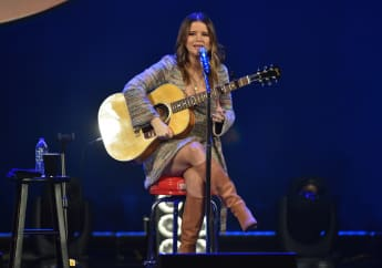ACM Awards 2021: Here Are The Nominees