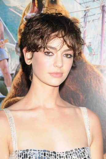 'Atypical': This Is Brigette Lundy-Paine