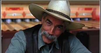 These are the best Super Bowl commercials from 2020 Sam Elliott