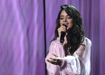 Camila Cabello: Facts About The Pop Star