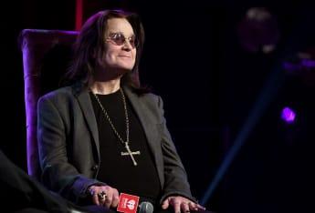Celebrities Who Have Battled Parkinson's Disease