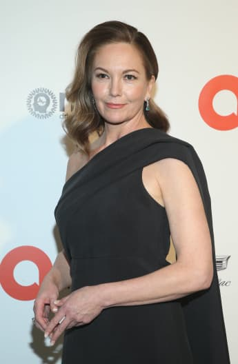Diane Lane: Movies and TV Shows