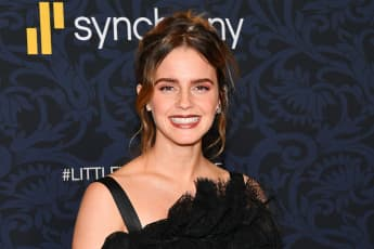 Emma Watson Retires From Acting, Shocking Fans