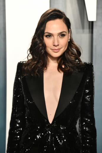 Gal Gadot Is Pregnant With Her Third Child!