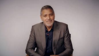 George Clooney Opens Up About Being A Skilled Handyman