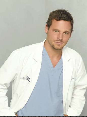 """'Grey's Anatomy' Shocker: THIS Is Who """"Alex Karev"""" Leaves Seattle For"""