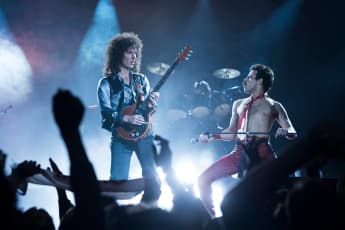 Gwilym Lee: The Actor Behind 'Bohemian Rhapsody's' Brian May