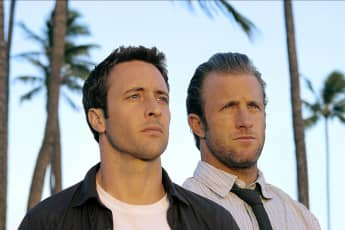'Hawaii Five-0' is ending: This is what we know about the series finale!