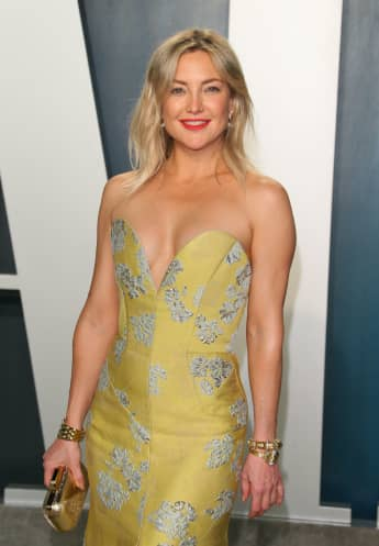 Kate Hudson Joins The Cast Of 'Truth Be Told' For Season 2