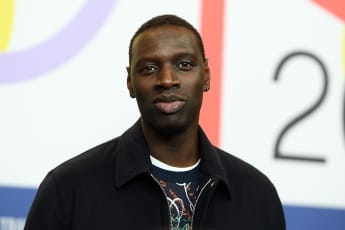 'Lupin': Everything You Need To Know About Omar Sy