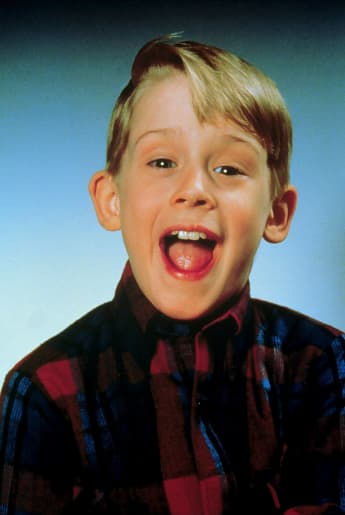 Macaulay Culkin 2020: His Turbulent Career