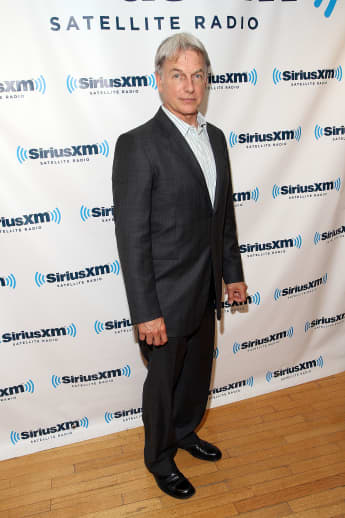 """NCIS Recap: Is The End Near For """"Gibbs"""" season 18 episode 10"""