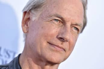 'NCIS' Season 18: Mark Harmon Previews New Episodes