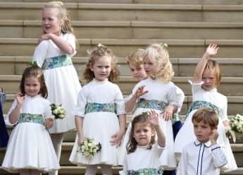 maud windsor wedding eugenie