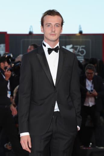 Liam Neeson's Son Opens Up About Mom, Natasha Richardson's Tragic Death