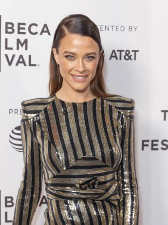 NCIS: L.A. Season 11: Scottie Thompson is joining the cast soon!