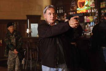 """'NCIS' Recap: """"Gibbs"""" VS. """"McGee"""" Finally Explained!"""
