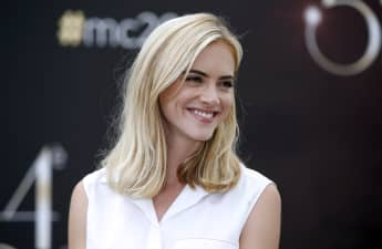 'NCIS': Emily Wickersham Leaving The Show For Good?