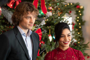 These are the best Netflix Original Christmas movies to watch this holiday season