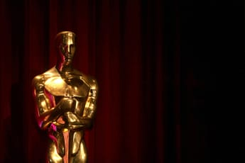 Performances that Earned Multiple Oscar Nominations
