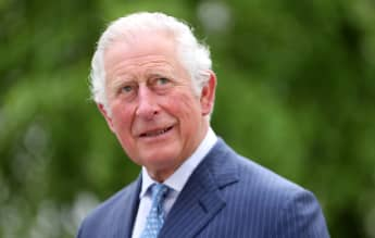 Prince Charles Was Turned Down By Another Woman After He Proposed