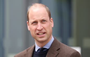 'The Crown': Why Prince William May Intervene Before The New Season