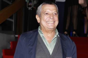 César Bono