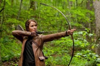 ¿Qué tanto recuerdas sobre la saga de The Hunger Games? Este quiz te lo dirá