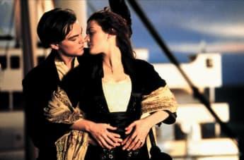 ¿Qué tanto sabes sobre la icónica película Titanic? Sólo un verdadero fan podrá responder todas las preguntas