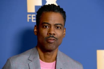 'Saturday Night Live' Season 46 Premiere To Feature Chris Rock And Megan Thee Stallion