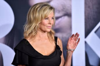 Sex Symbols Of The '80s: This Is Kim Basinger, Bo Derek and Co. Today