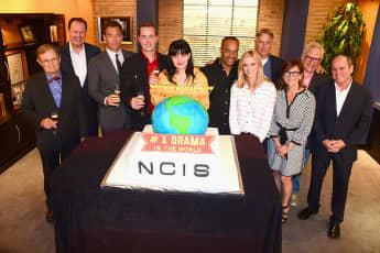The 7 Saddest 'NCIS' Exits Of All Time