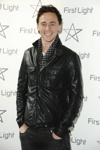 tom hiddleston young