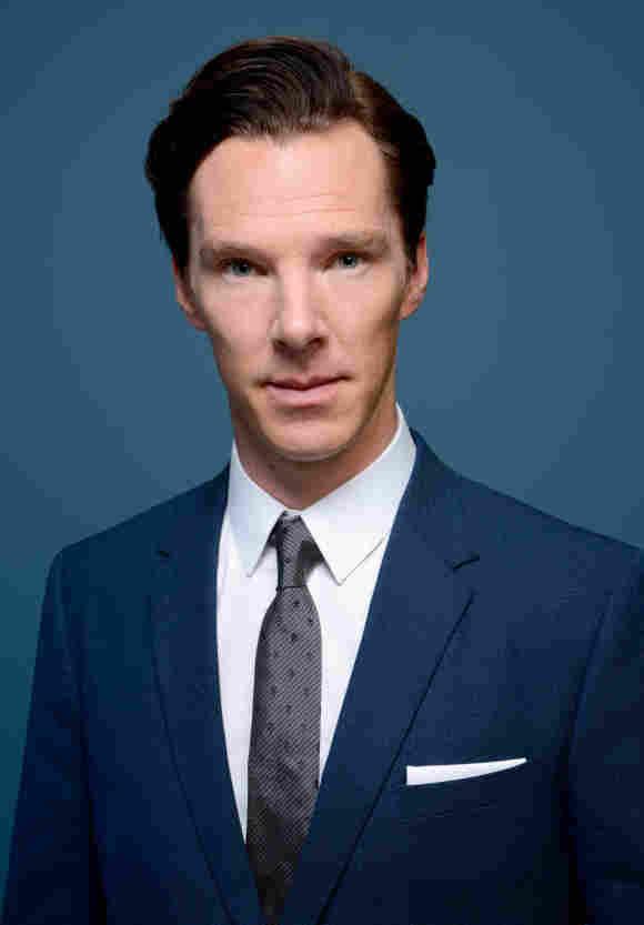 Benedict Cumberbatch: His Best Roles
