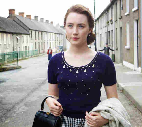 The 10 Best Irish Films of All Time Brooklyn films ranked watch St Patrick's Day 2021