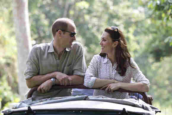 The Best Pictures Of Prince William and Duchess Kate Middleton Cambridge royal family pictures cute sweet relationship couple story history children kids George Charlotte Louis wedding 2021 2022 news latest pregnant