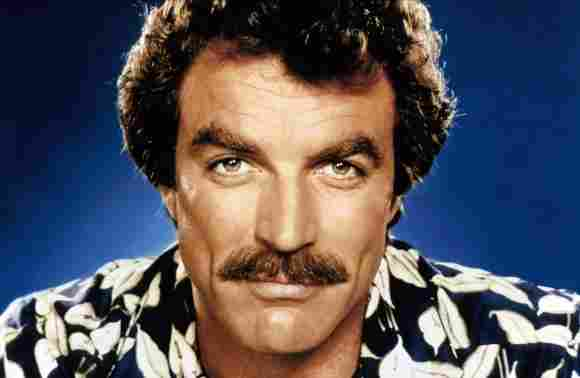The Biggest Sex Symbols Of The 1980s: Tom Selleck actors actresses singers musicians hot pictures photos today now age